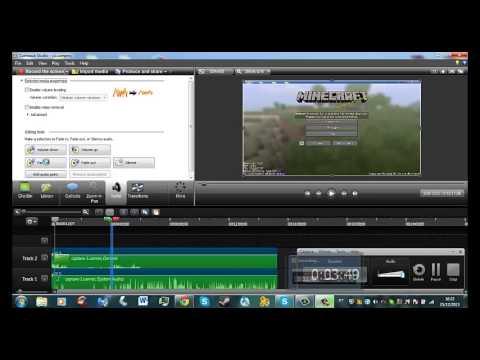 Como baixar programa de editar videos e editar videos for Programas para disenar