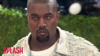 Kanye West Threatens to Leave JAY-Z's Tidal | Splash News TV