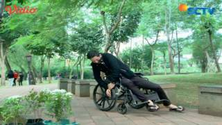 Berkah Cinta: Tama Kecelakaan lagi | Episode 190