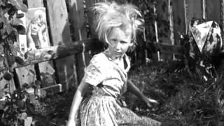 Вавилоны на голове(Фрагмент из фильма