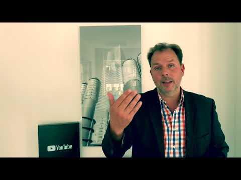 Daniel Kübelböck verschollen - ab wann kann er für tot erklärt werden? RA Christian Solmecke