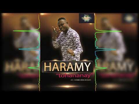 HARAMY   tohananay