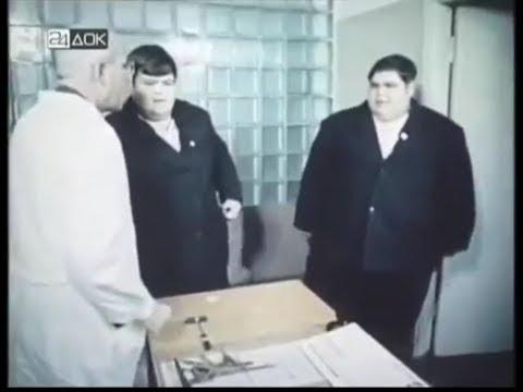 голодание ради здоровья ю.с.николаев скачать mp3