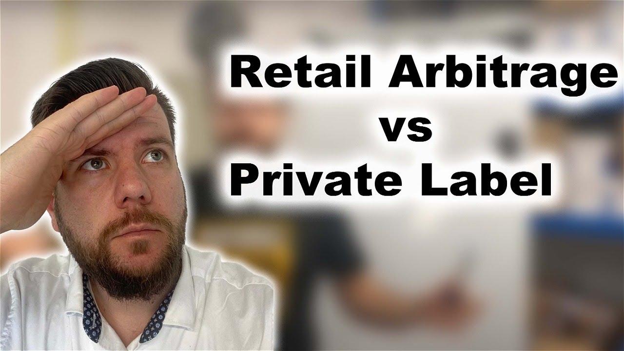 Arbitrage Deutsch