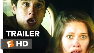 Jeepers Creepers 3 Trailer #1 (2017) | Movieclips Trailers