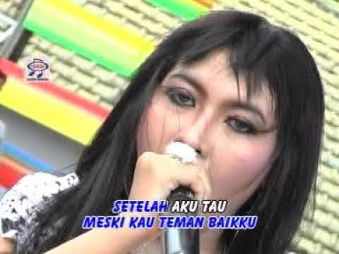 Dewi Rosalinda - Teman Makan Teman [OFFICIAL]