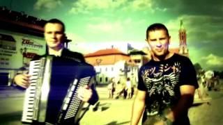 Marcin Siegieńczuk - Polskie Disco Fun Mix (Official Videomix by Kirel)