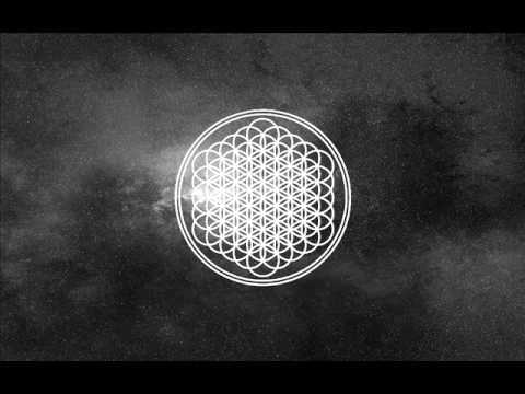 Bring Me The Horizon - The House of Wolves