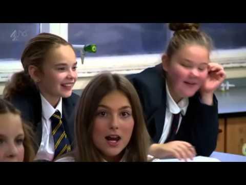 Educating Cardiff   Season 01 Episode 02   01/Sep/2015