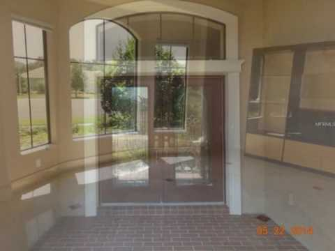15648 N Himes Ave, Tampa, FL 33618 | MadValorem.com | 561-295-7977