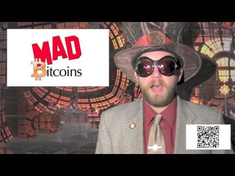 Mt. Gox resumes US Dollar Withdrawals -- Bitcoin Foundation Responds -- Americans turn to Bitcoin