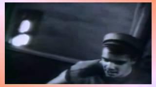 1983-Axel Bauer - Cargo De Nuit (maxi)