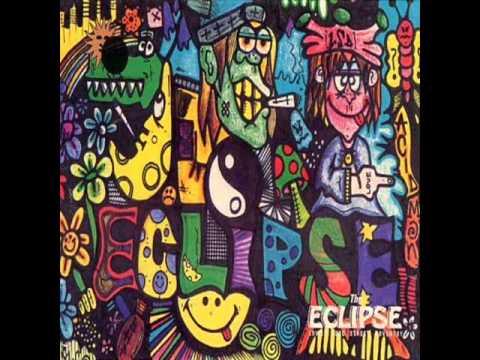 The Eclipse - Ellis Dee 10