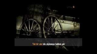 Kaybolan Yıllar ( KARAOKE ) - Sezen Aksu