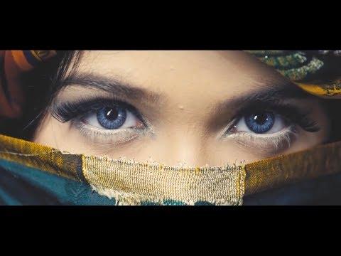 Salif Keita & Martin Solveig - Madan (DJ Ramirez & Mike Temoff Remix) HD