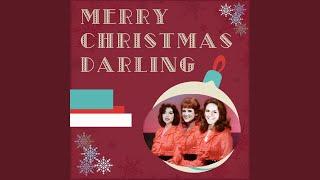 Play Merry Christmas Darling