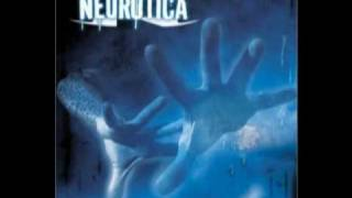 Watch Neurotica Touch The Sound video
