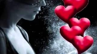 ТиÑ...о, тиÑ...о сердце так стучит