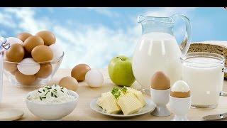 Диета магги: диета магги на неделю, 4 недели (Видеоверсия)