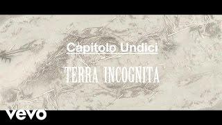 Смотреть клип Zucchero - Terra Incognita