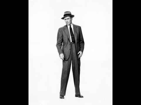James Stewart (1908-1997) Actor