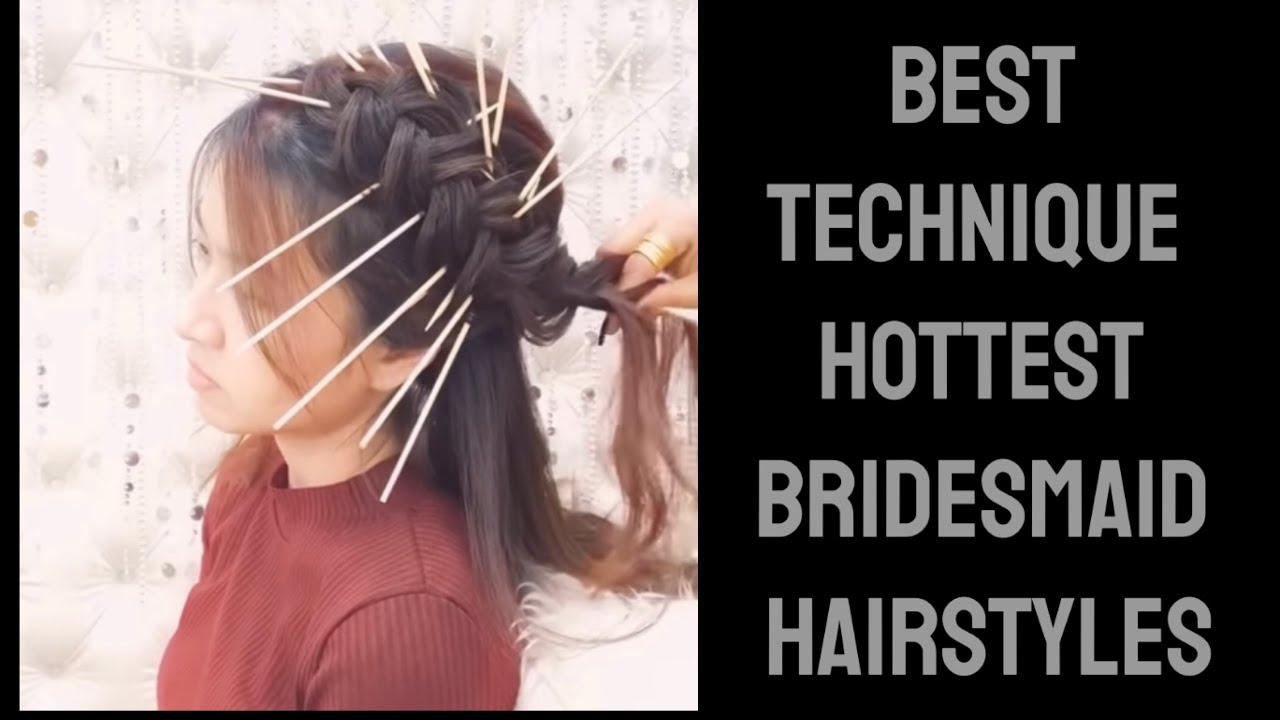 #elegnat #updo #hairstyles - #quick and #easy #updo #hairstyles with #braids