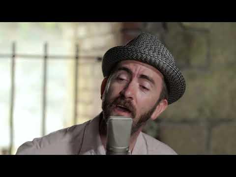 Dan Blakeslee - My Lightning Valentino - 7/28/2013