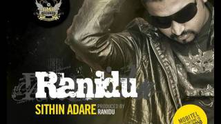 Ranidu Sithin adare  (preview) Thumbnail
