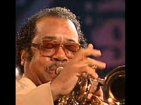 Nat Adderley Quintet - Jazz Jamboree 1991