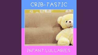 Hush Little Baby (Instrumental)