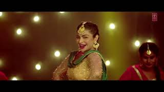 Laung Laachi Mannat Noor 1080p Mr Jatt Com