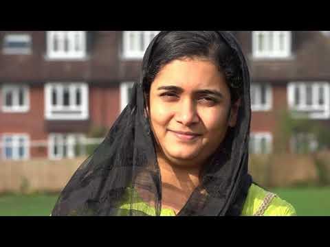 kalvari kunnil naadhan yagamay mari - Anju Chalin WCF London