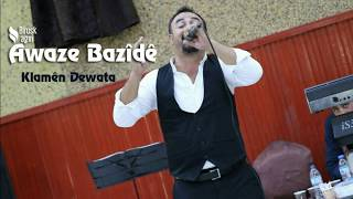 Awaze Bazîdê - Dewat1 Keleşo 2017 [Official Music]
