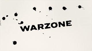 Play Warzone