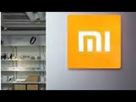 tech news: Xiaomi Said to Tap Investment Banks for IPO Sponsor Role