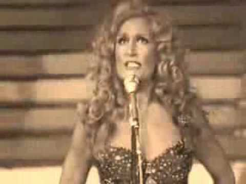Dalida- La Feria ( Remix ).