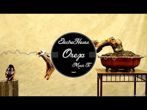 Tony Junior & Dropgun - Cobra (Original Mix)