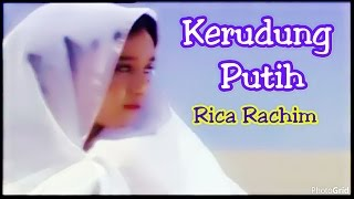 """Kerudung Putih"" - Rhoma Irama - The Original Video Clip Movie ""Perjuangan & Doa"" - Th 1980"
