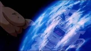 Dragon Ball: las Mejores Batallas (db, dbz, dbgt)