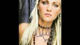 kate ryan je t'adore remix french, english.. by ludovic