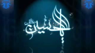 Allah Aik hai by Shadman Raza
