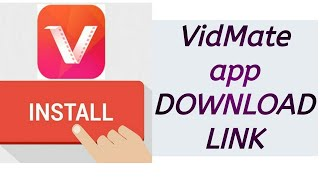 how-to-download-vidmate-apk-download-link-here-technical-pandit