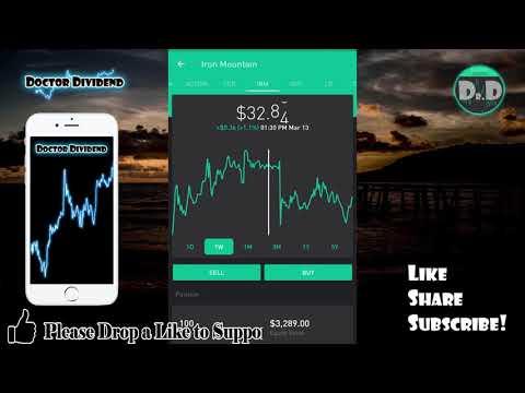 2 Swing Trades vs Dividend capture + Swing Trade? | Stock Market 101