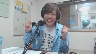 毎月第3木曜18:00~放送中 ゲストに山口瑠美さんと沢田正人さんをお迎...