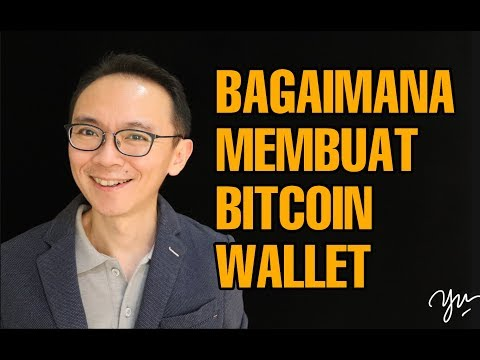 3.-tutorial-bitcoin---membuat-wallet,-deposit-&-withdraw-dana-(part-1)