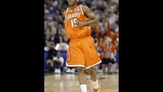 2003  NCAA Championship Game  Kansas vs. Syracuse part 3 of 3