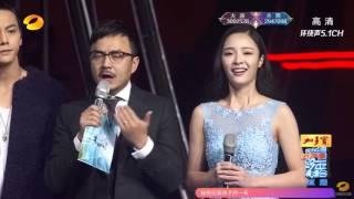 2015.12.31 湖南衛視跨年演唱會 官方鏡位 吳亦凡 陳偉霆 高清