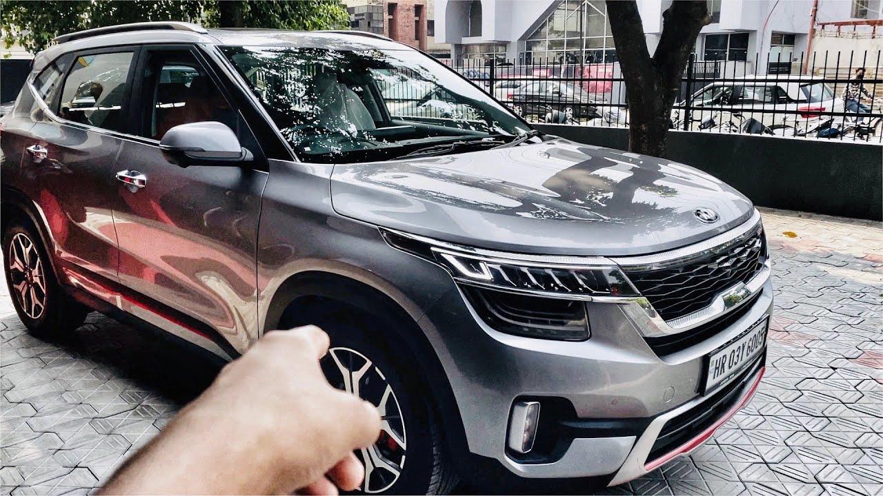 MY CAR IS BACK | NODDY KHAN | VLOGS
