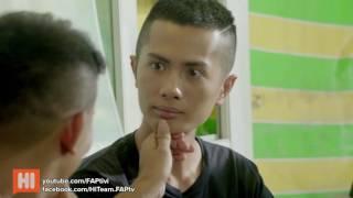 Em Của Anh Đừng Của Ai - Tập 1 - Phim Tình Cảm - Hi Team - FAPtv