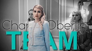 Скачать Chanel Oberlin Baby I Got Me 2x12
